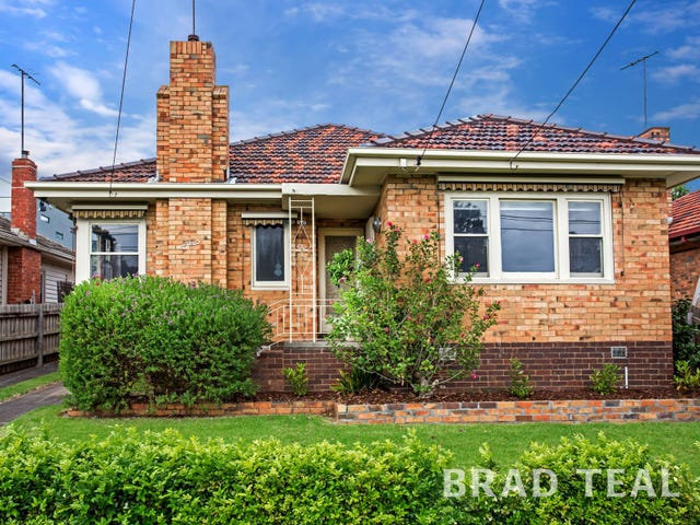 36 Coonans Road, Pascoe Vale South, Vic 3044