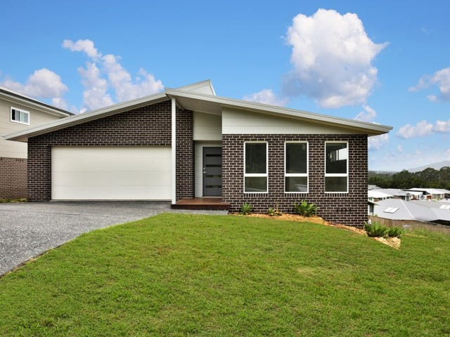 22 Womack Close, Berry, NSW 2535