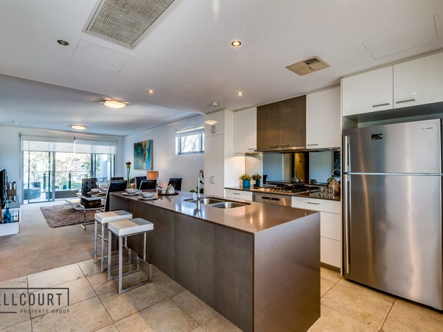 2/31 Mill Point Road, South Perth, WA 6151