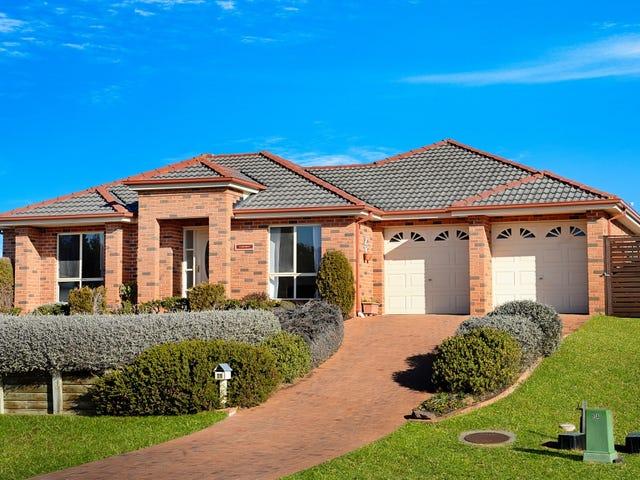 29 Eloura Lane, Moss Vale, NSW 2577