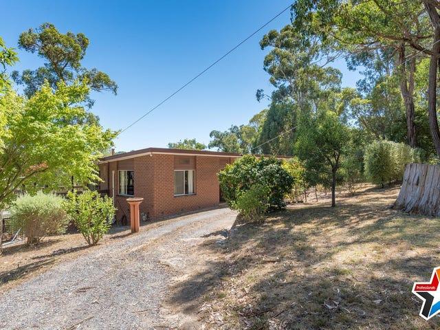 22 Reserves Road, Mount Evelyn, Vic 3796
