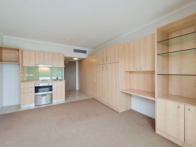 50/165 Victoria Road, Gladesville, NSW 2111