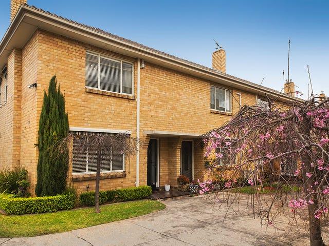 6/76 Ardyne Street, Murrumbeena, Vic 3163