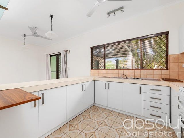 9/50 Abbott Crescent (entrance 9/7 Mueller Road) Street, Malak, NT 0812