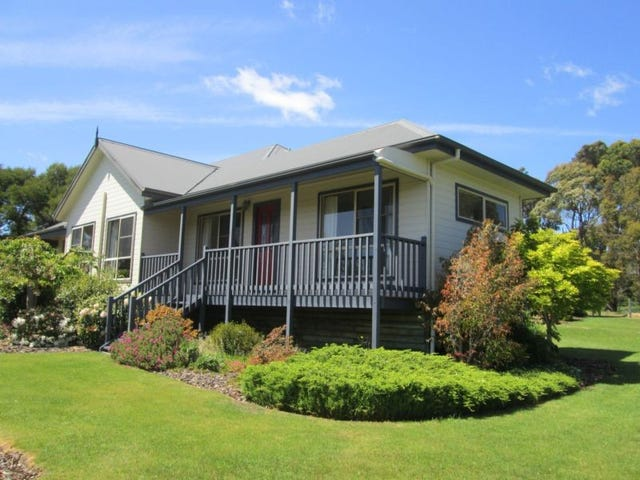 6 Muddy Creek Road, Legana, Tas 7277