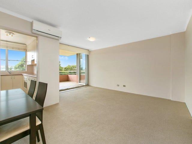 11/89 Oaks Avenue, Dee Why, NSW 2099