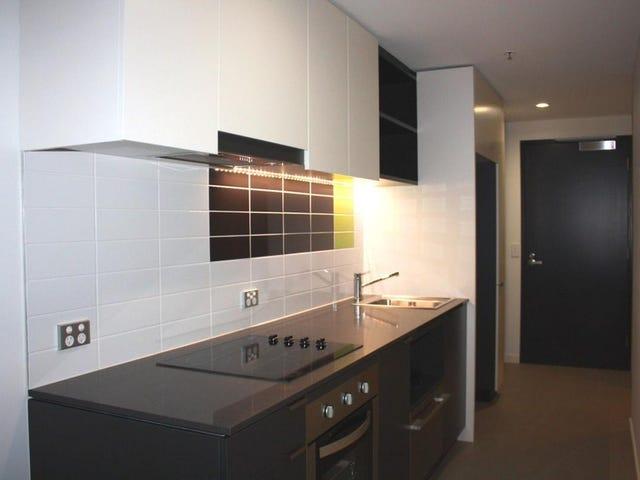 510/815 Bourke Street, Docklands, Vic 3008