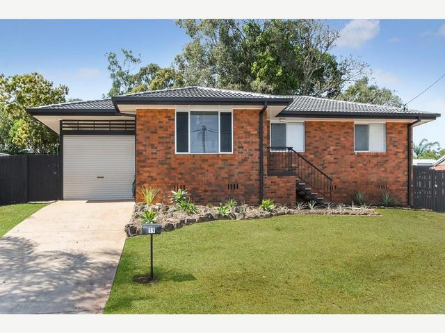 19 D'arcy Way, Lawnton, Qld 4501