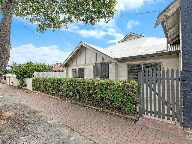 60a Howard Street, Nailsworth, SA 5083