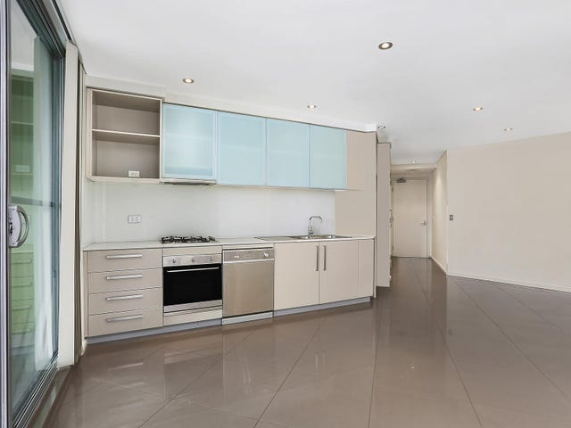 303 39 Cooper Street, Strathfield, NSW 2135