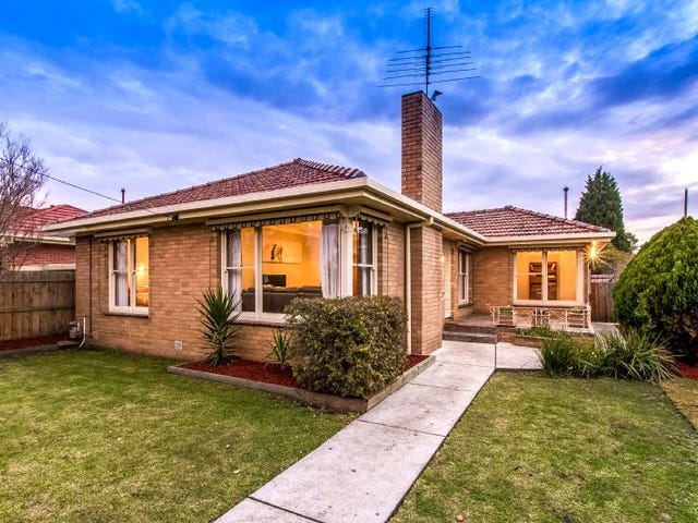 85 Shannon Avenue, Manifold Heights, Vic 3218