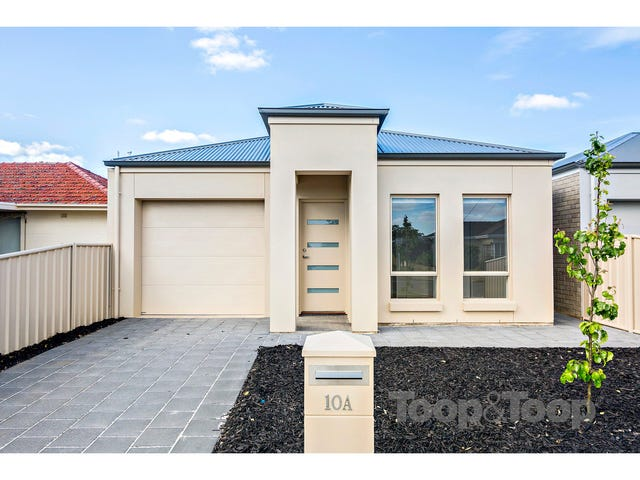 10A Dudley Avenue, North Plympton, SA 5037