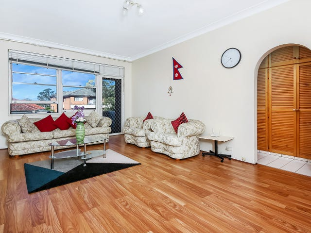 4/9-11 Noble Street, Allawah, NSW 2218