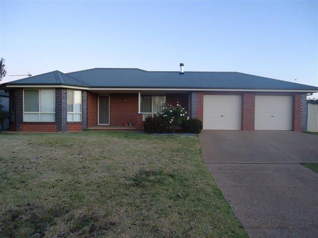 1 Kamaroo Court, Glenfield Park, NSW 2650