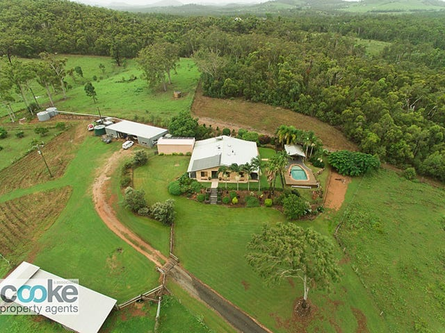 73 Woodbury Road, Woodbury, Qld 4703