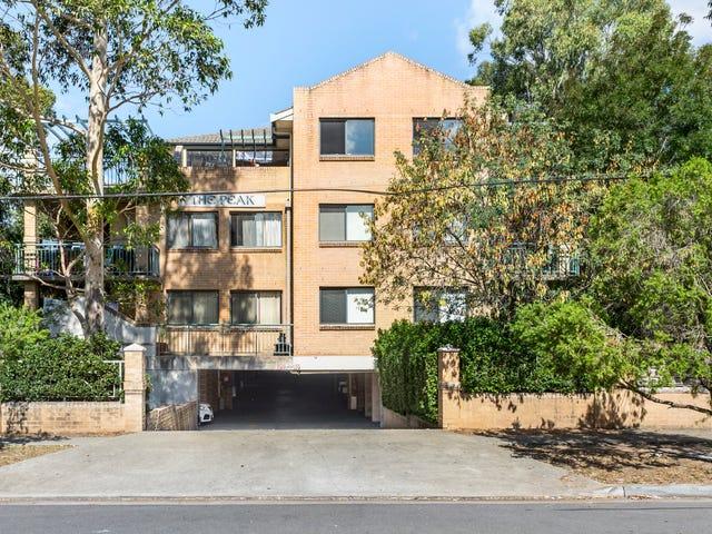 10/10 Hythe Street, Mount Druitt, NSW 2770