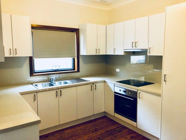 274 Gladstone Avenue, Mount Saint Thomas, NSW 2500