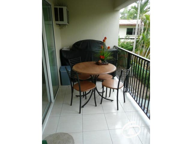 16/239 Lake Street, Cairns North, Qld 4870