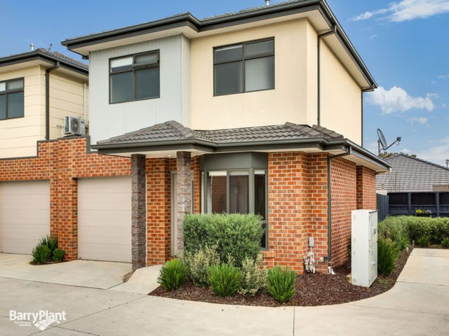 11/140 Country Club Drive, Safety Beach, Vic 3936
