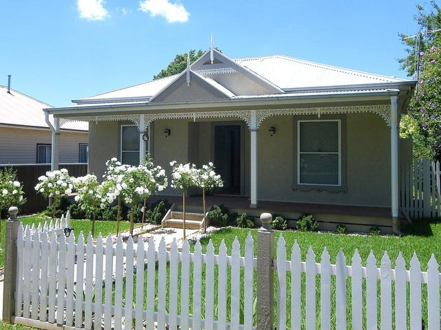 134 Sampson Street, Orange, NSW 2800