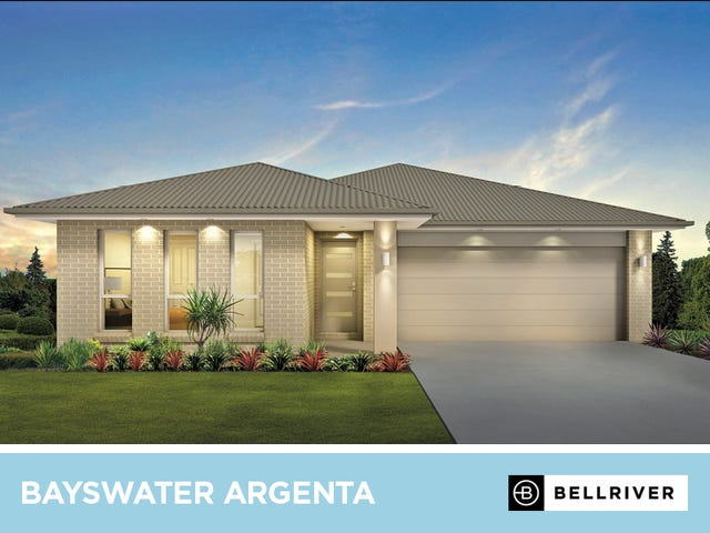 Lot 940 Proposed Rd, Cobbitty, NSW 2570