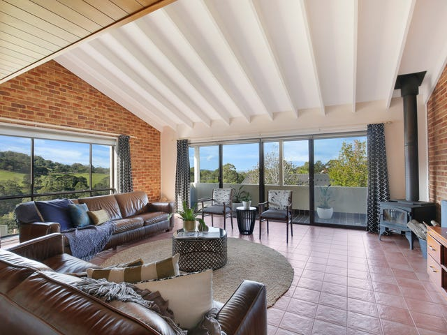 92 Tamarind Drive, Cordeaux Heights, NSW 2526