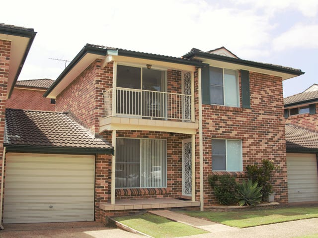 2/41 Girrilang Road, Cronulla, NSW 2230