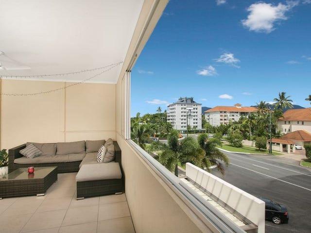311/335 Lake Street, Cairns North, Qld 4870