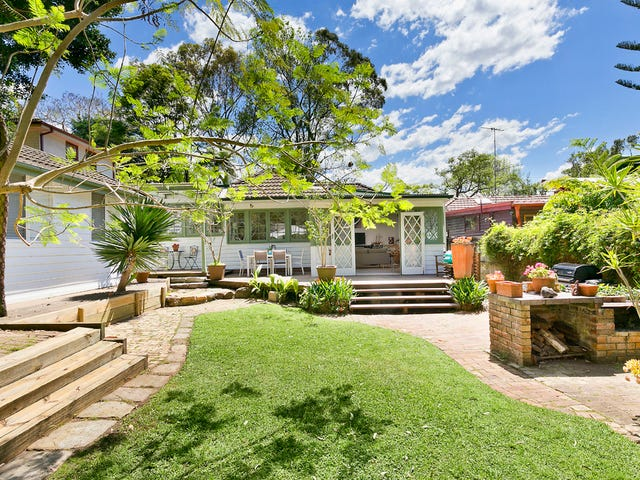 13 Quinlan Parade, Manly Vale, NSW 2093