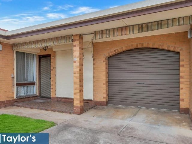 12/331 Churchill Road, Kilburn, SA 5084