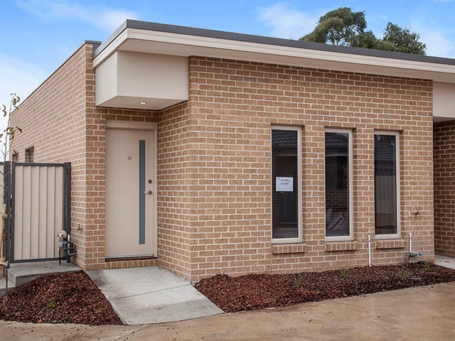 10 Ron Court, Canadian, Vic 3350