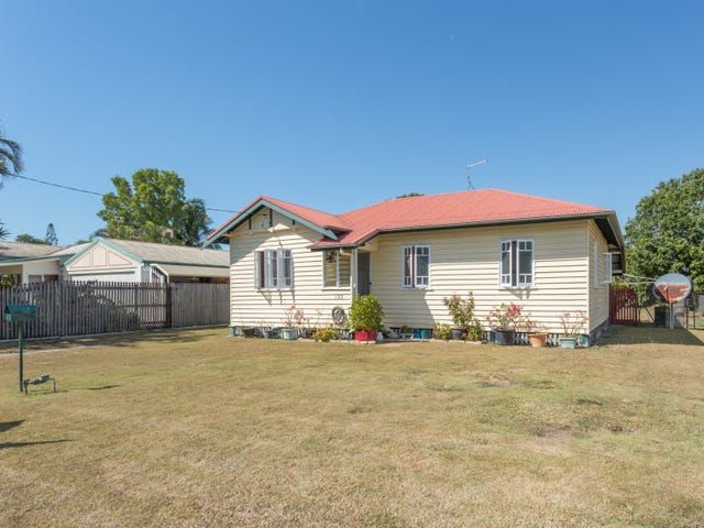 193 Kippen Street, South Mackay, Qld 4740