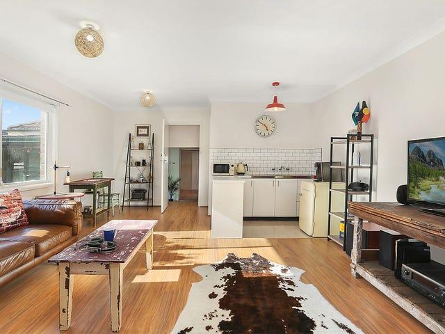 32 Albion Avenue, Merrylands, NSW 2160