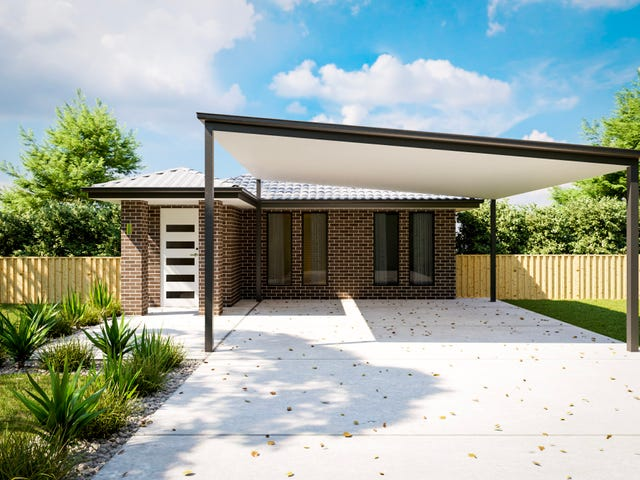 Lot 5 Starling Street, Loganlea, Qld 4131