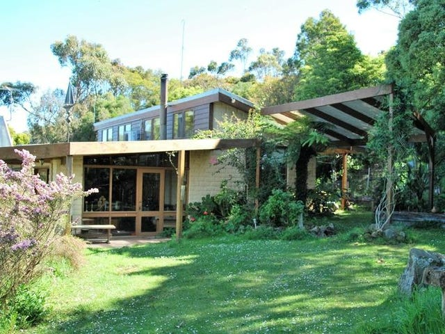 525 Fish Creek - Foster Road, Foster, Vic 3960
