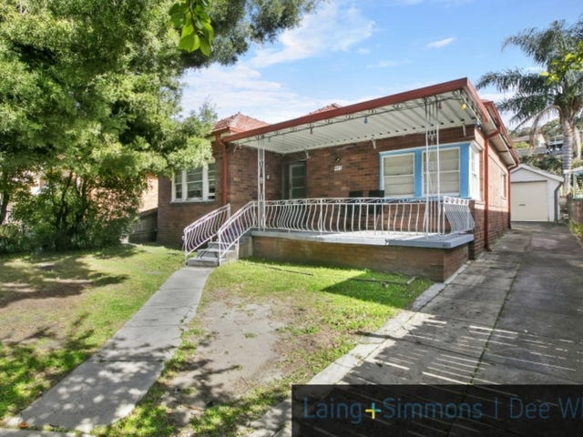 447 Condamine Street, Allambie Heights, NSW 2100