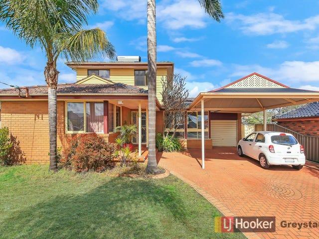 48 Jonathan Street, Greystanes, NSW 2145