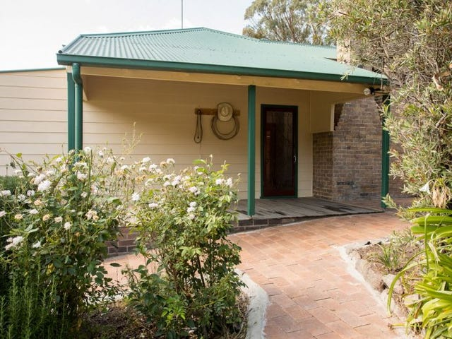 12248 New England Highway, Armidale, NSW 2350