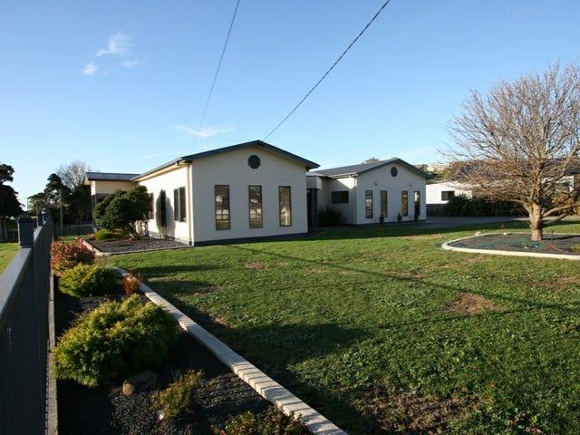 2 Robert Street, Smithton, Tas 7330
