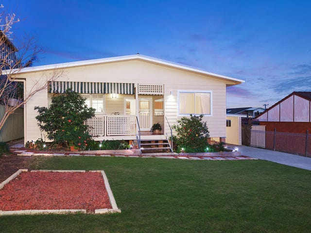 51 Arlington Street, Gorokan, NSW 2263