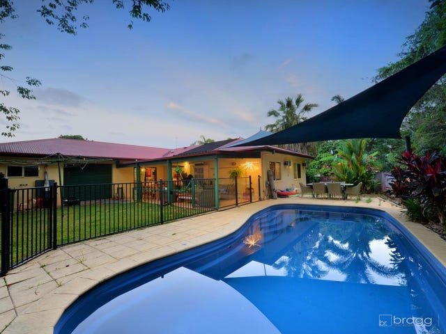 15 Laurel Avenue, Mount Sheridan, Qld 4868