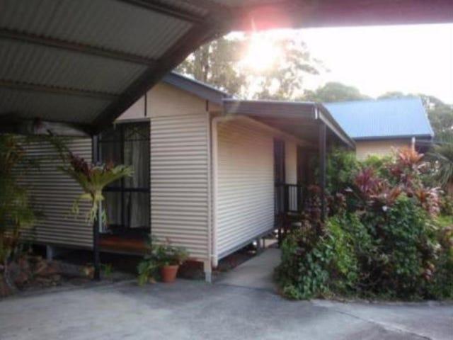 22 Gilba Avenue, Ocean Shores, NSW 2483