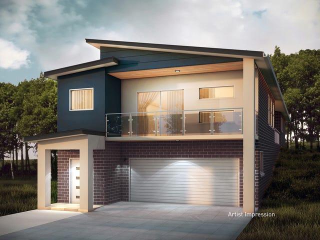 30 First Avenue, Warrawong, NSW 2502