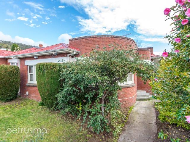 5 Lansdowne Crescent, West Hobart, Tas 7000