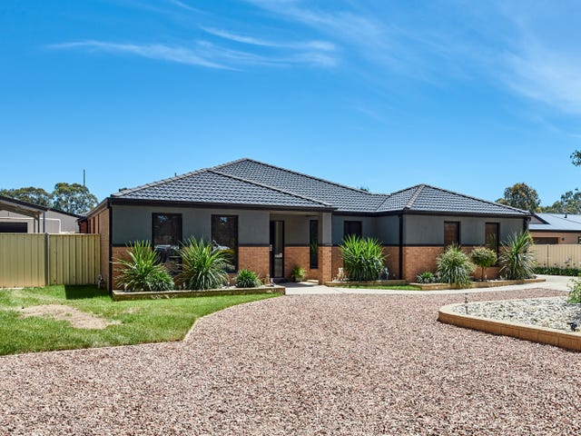 178 Edwards Road, Maiden Gully, Vic 3551