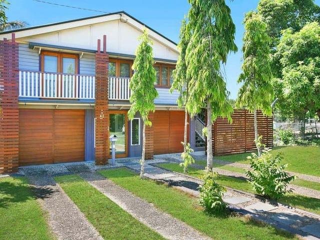 42A Gatton Street, Parramatta Park, Qld 4870