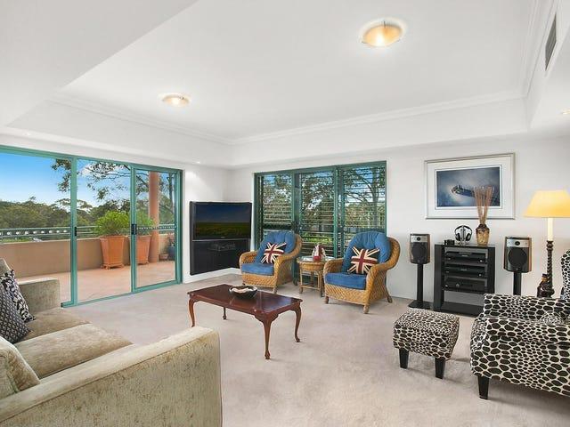 36/18 Centennial Avenue, Chatswood, NSW 2067