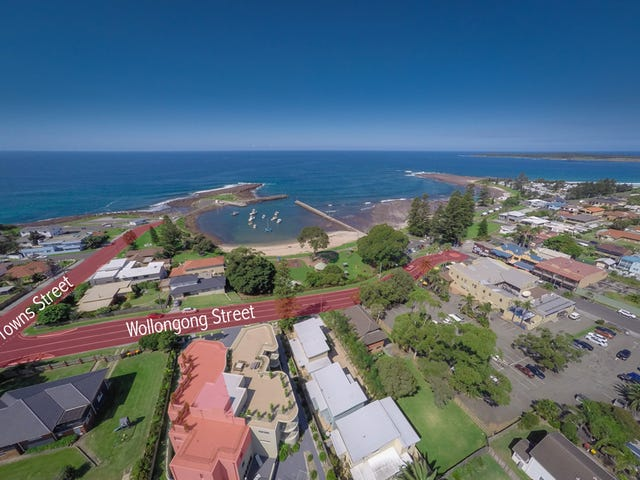 1/3 Wollongong Street, Shellharbour, NSW 2529