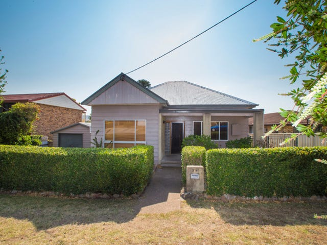 234 Mathieson Street, Bellbird, NSW 2325