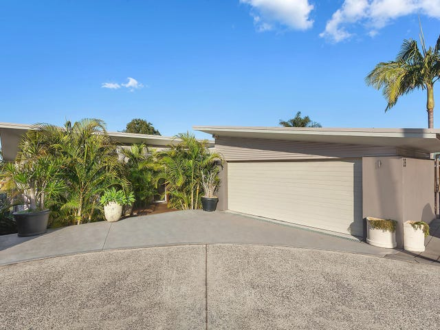 26 Reads Road, Wamberal, NSW 2260